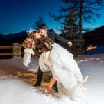 Fotogrado Matrimonio torgnon aosta 39