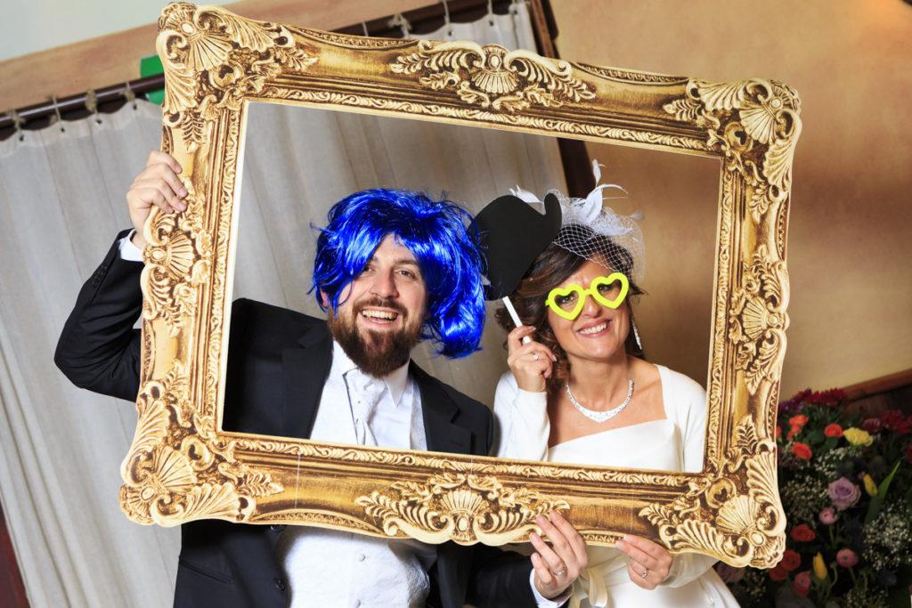 Fotogrado Matrimonio torgnon aosta 42