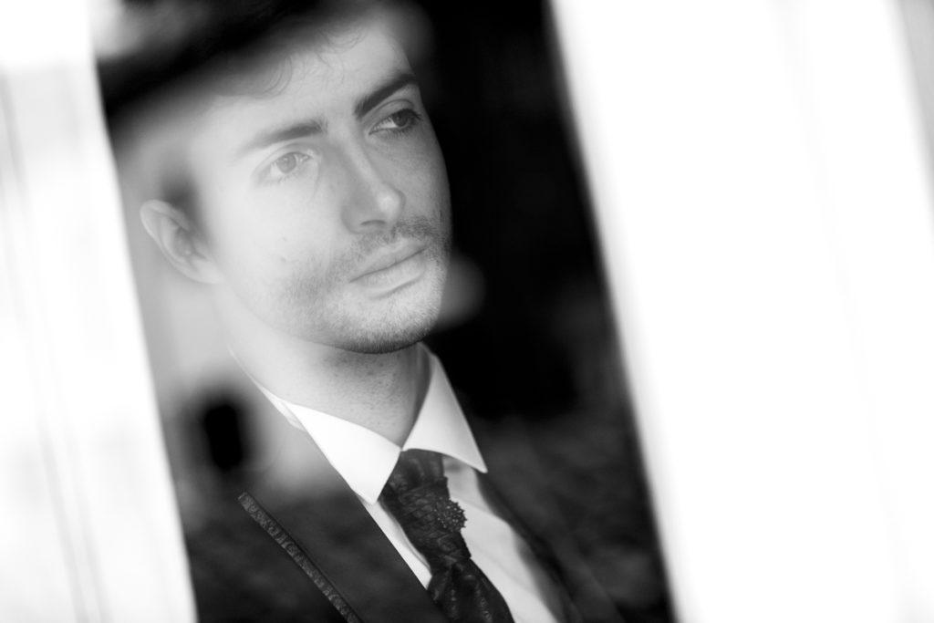 Fotografo Matrimonio Torino 1