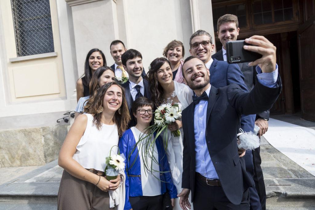 Fotografo Matrimonio Torino 10