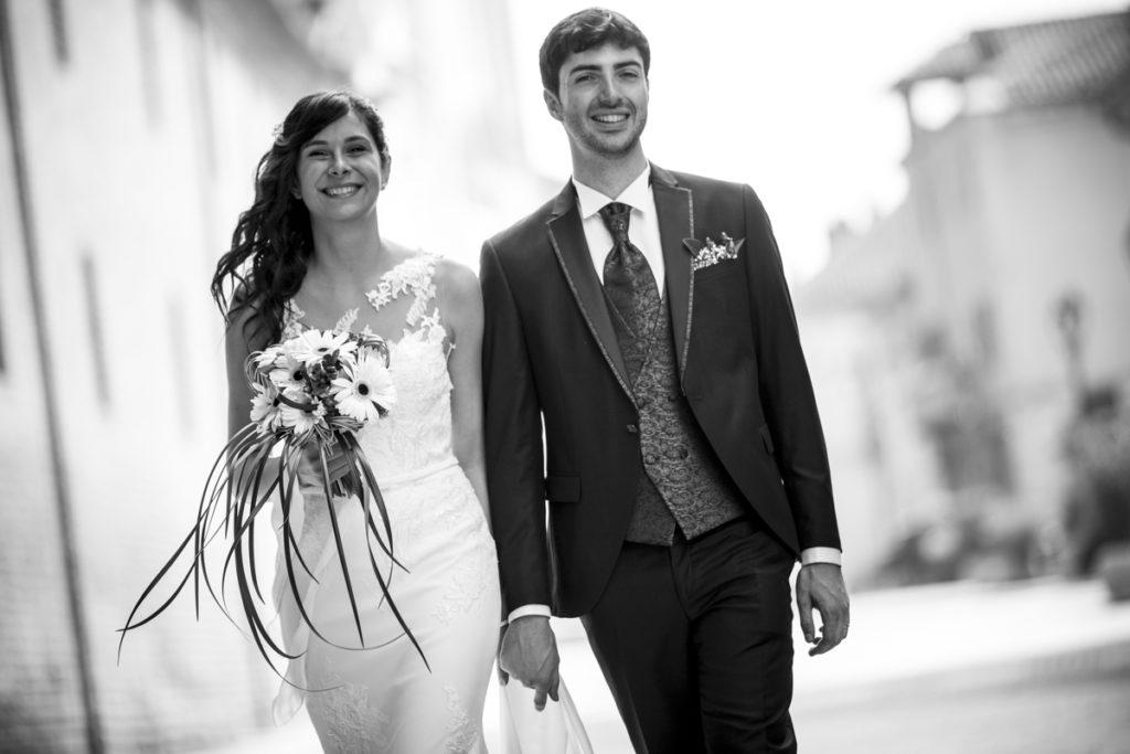 Fotografo Matrimonio Torino 15