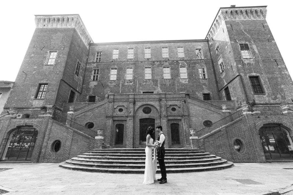 Fotografo Matrimonio Torino 18