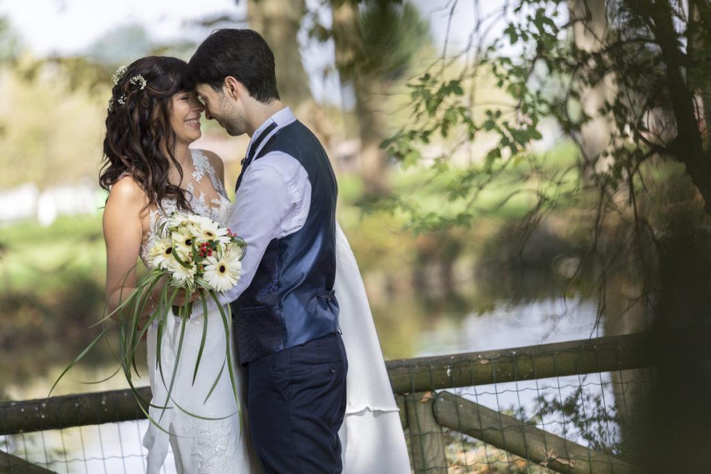 Fotografo Matrimonio Torino 21