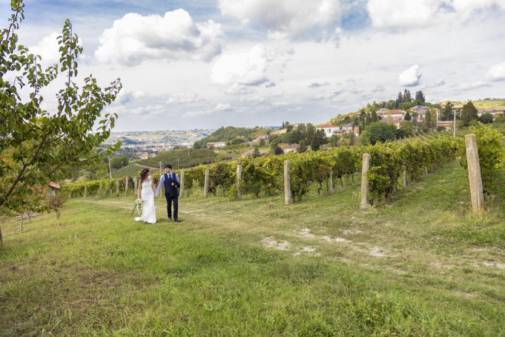 Fotografo Matrimonio Torino 25