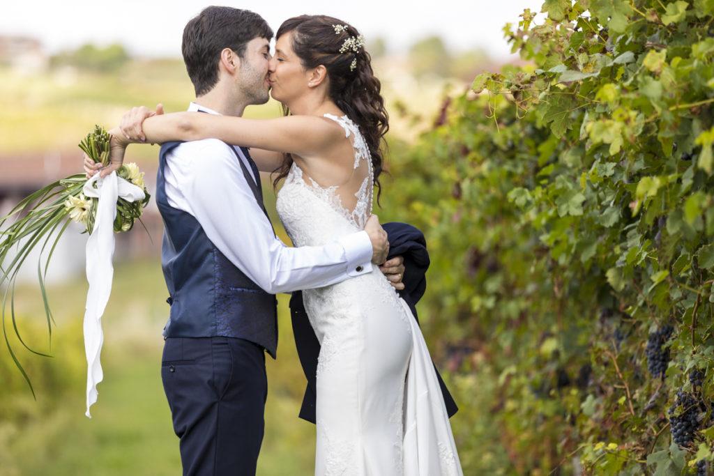 Fotografo Matrimonio Torino 28