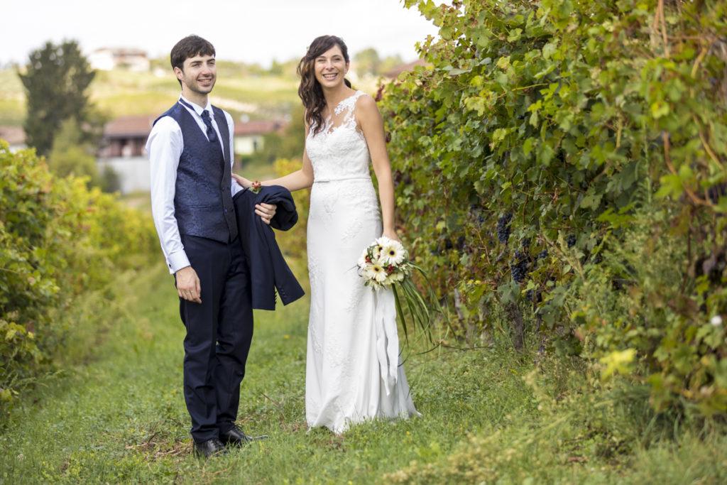 Fotografo Matrimonio Torino 29
