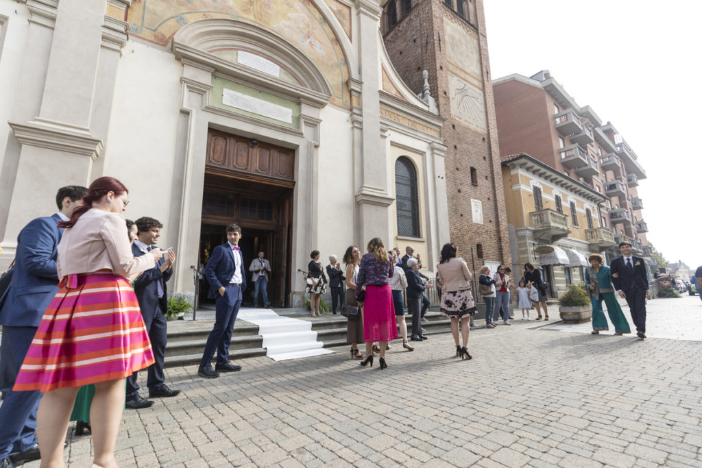 Fotografo Matrimonio Torino 3