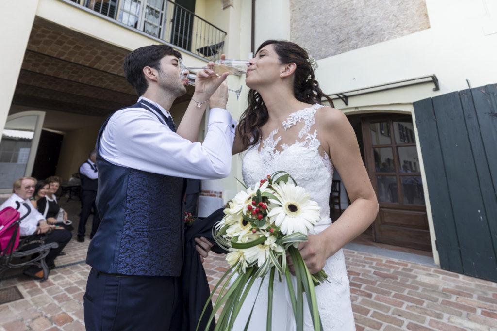 Fotografo Matrimonio Torino 30