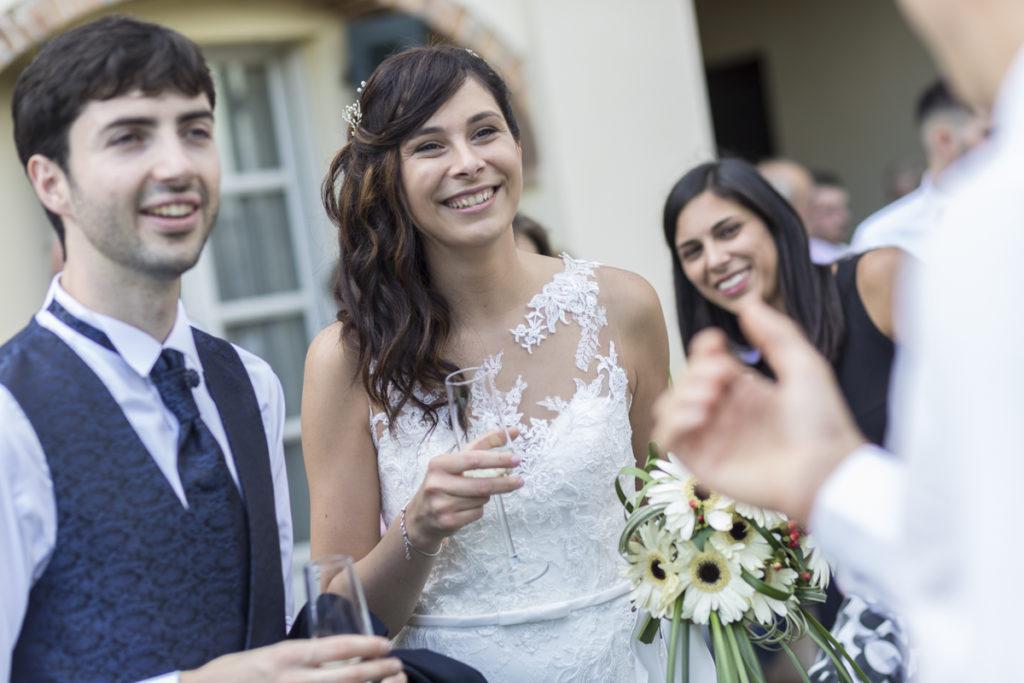 Fotografo Matrimonio Torino 32