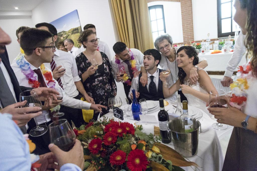 Fotografo Matrimonio Torino 36