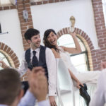Fotografo Matrimonio Torino 39