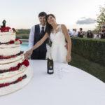 Fotografo Matrimonio Torino 40
