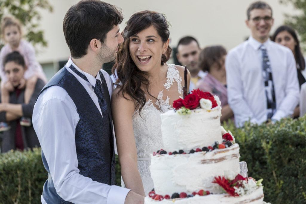 Fotografo Matrimonio Torino 41