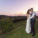 Fotografo Matrimonio Torino 42