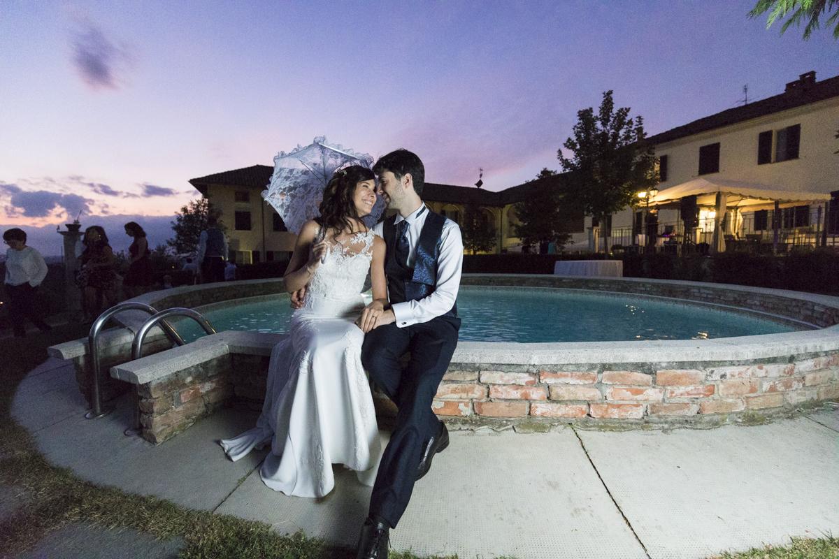 Fotografo Matrimonio Torino 46