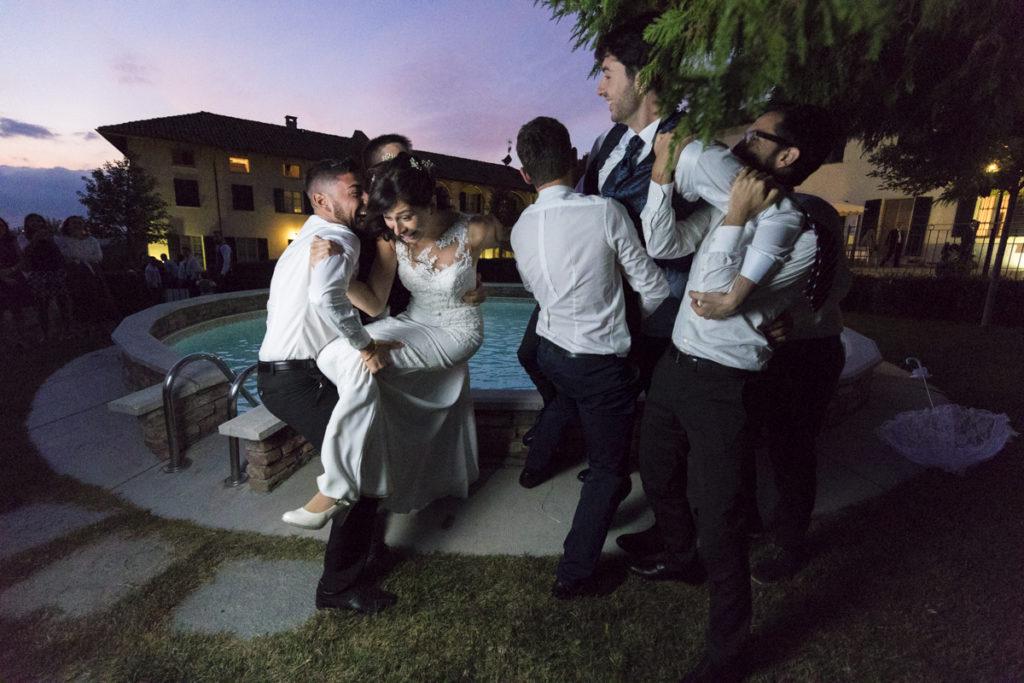 Fotografo Matrimonio Torino 47