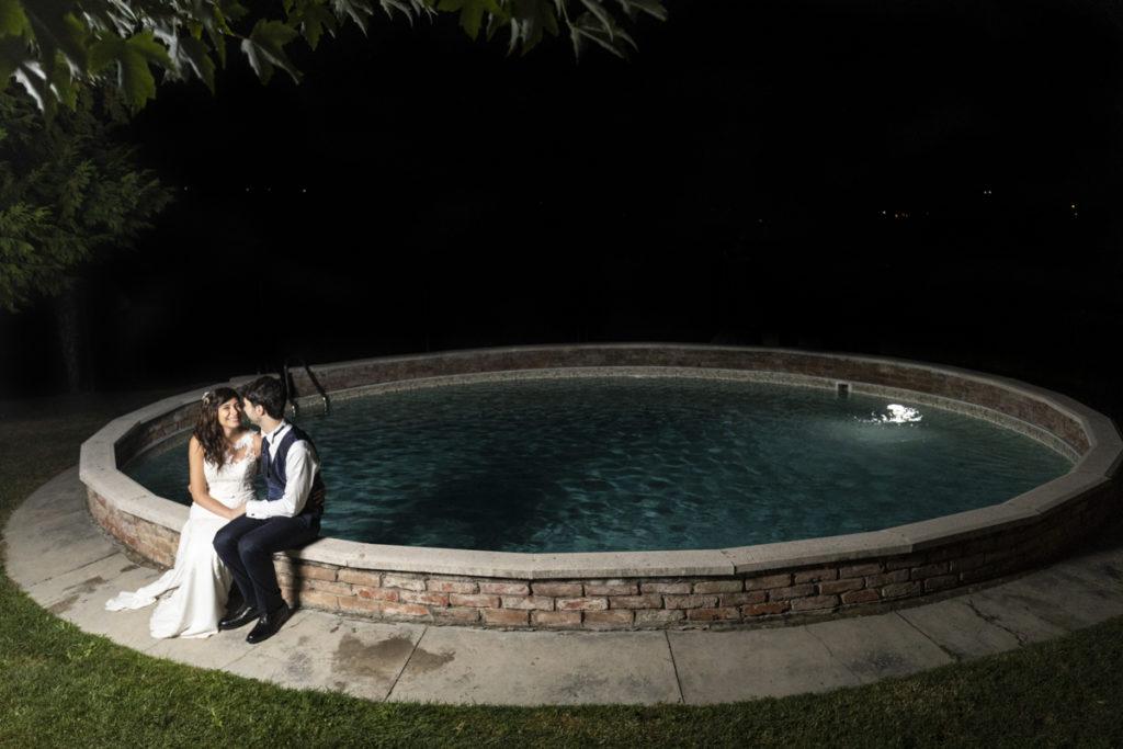 Fotografo Matrimonio Torino 50