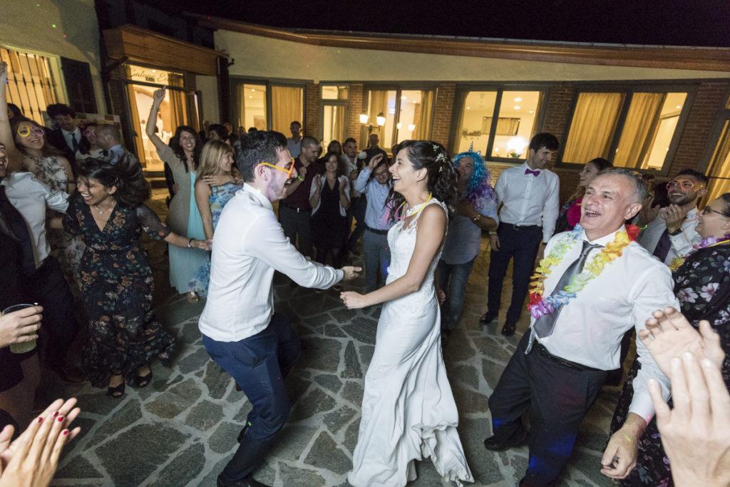 Fotografo Matrimonio Torino 51