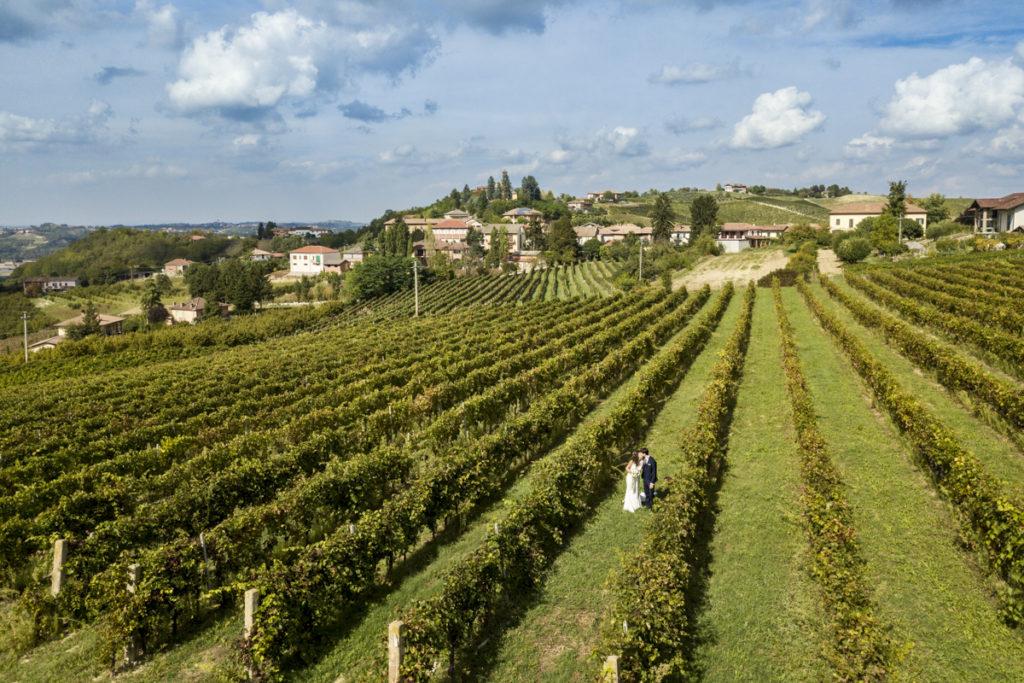 Fotografo Matrimonio Torino 52