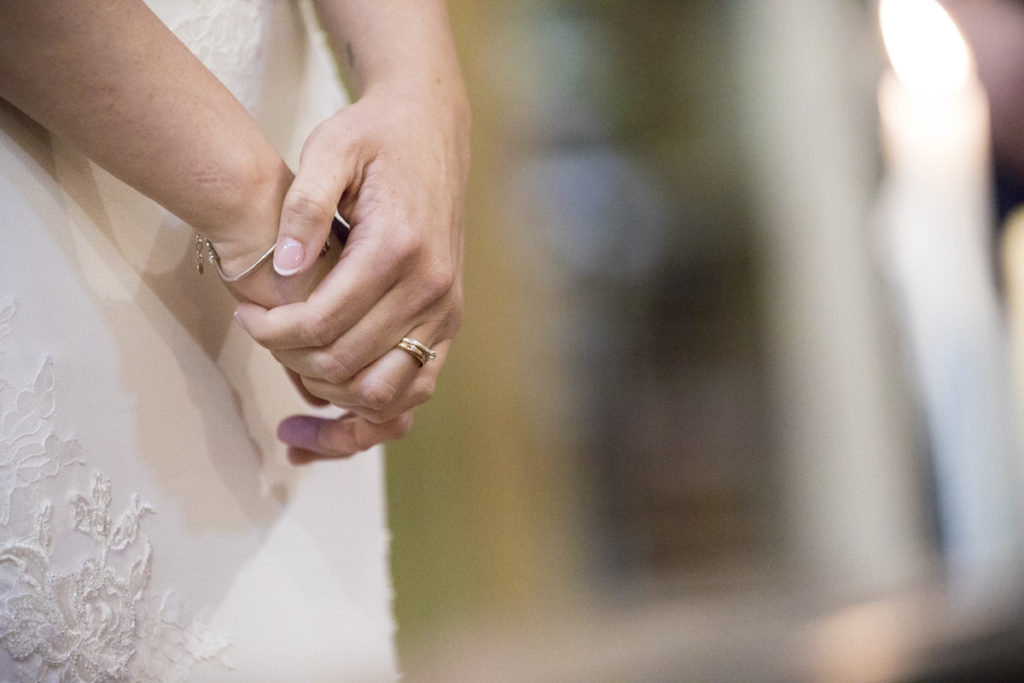 Fotografo Matrimonio Torino 6