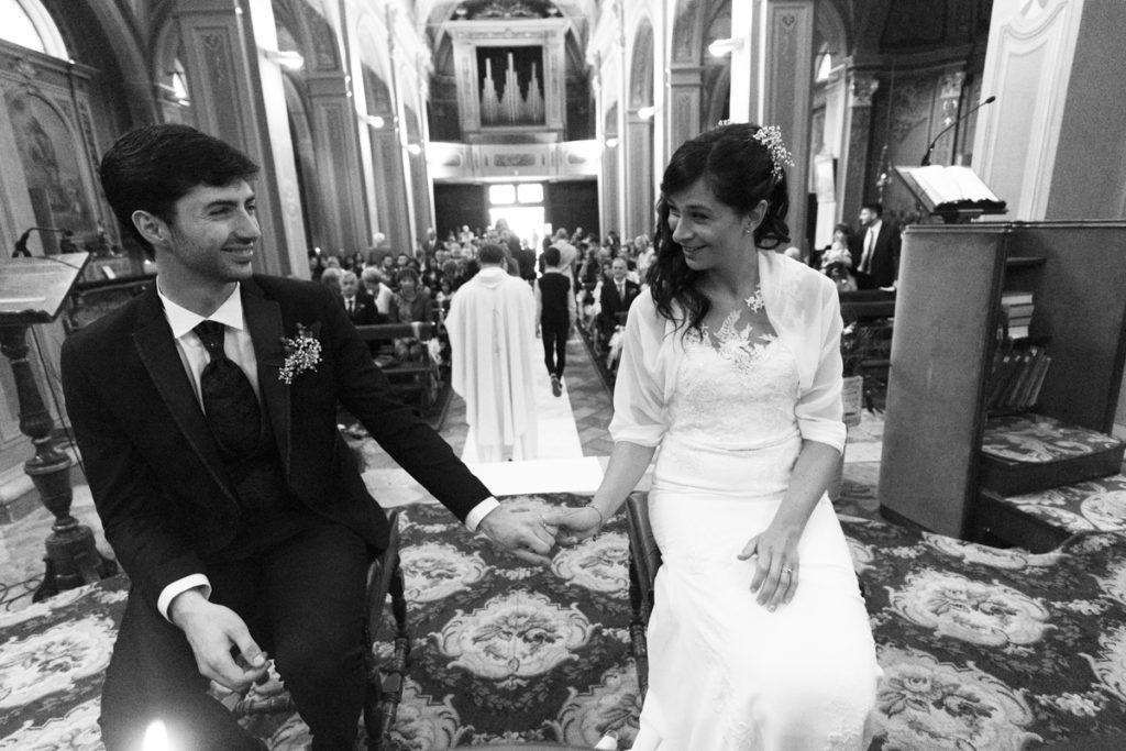 Fotografo Matrimonio Torino 8