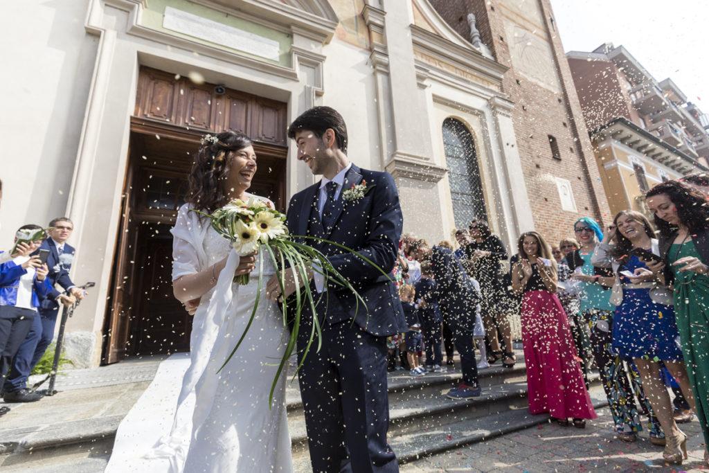 Fotografo Matrimonio Torino 9