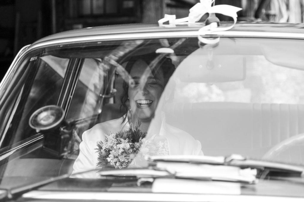 fotografo matrimonio torgnon valle d aosta 12
