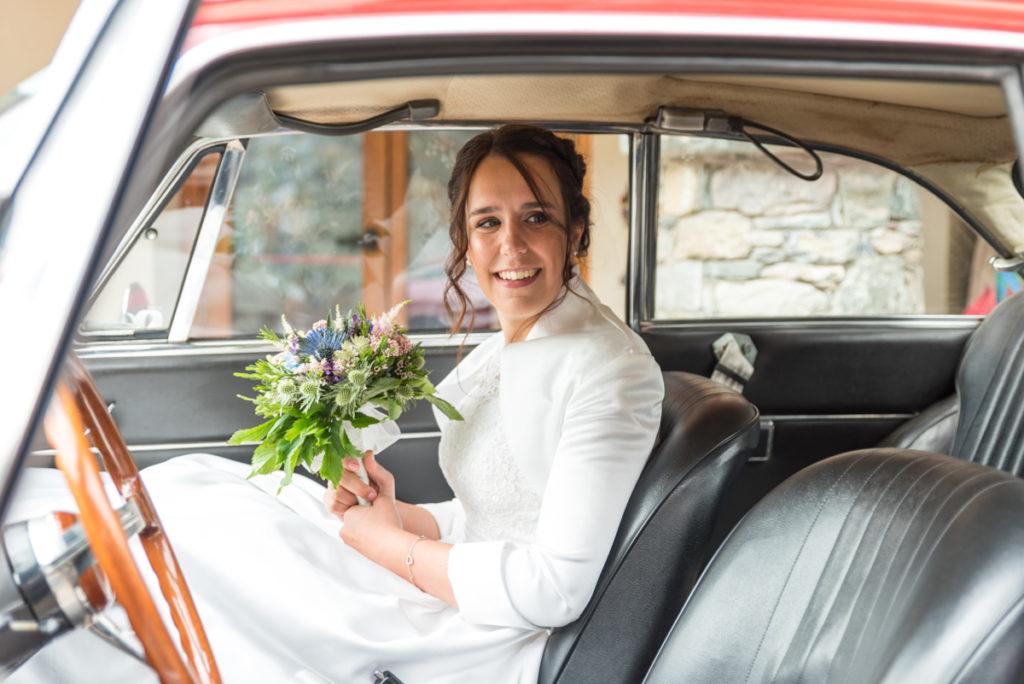 fotografo matrimonio torgnon valle d aosta 14