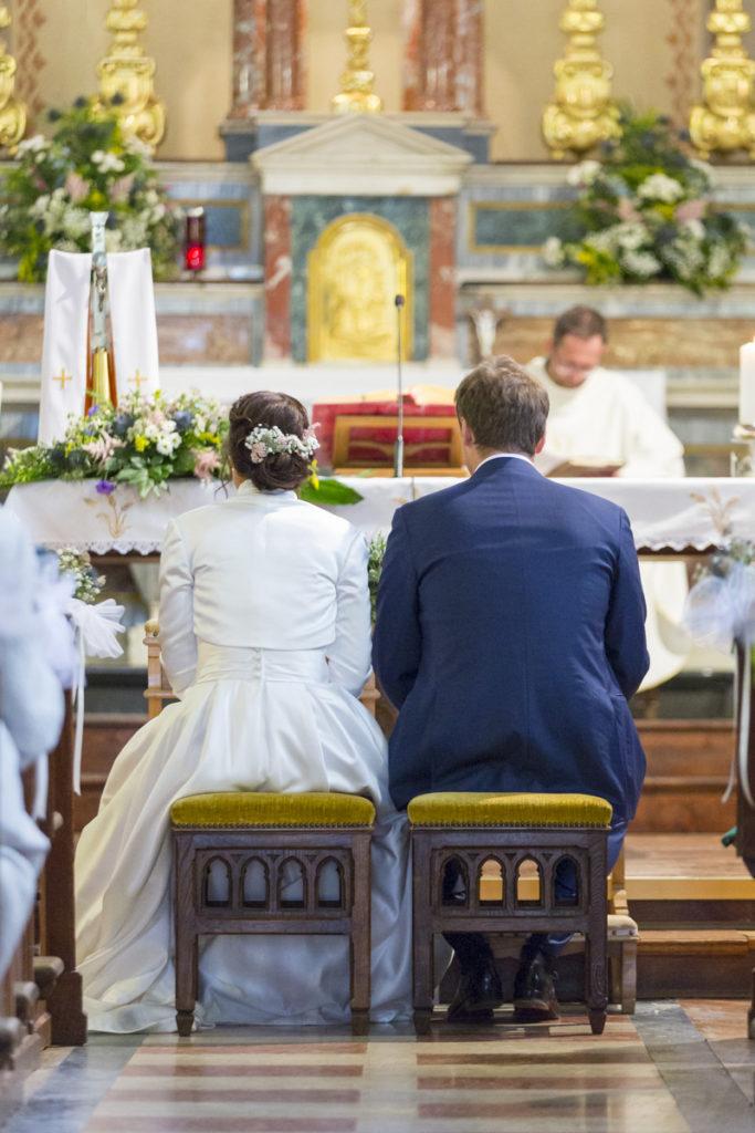 fotografo matrimonio torgnon valle d aosta 15
