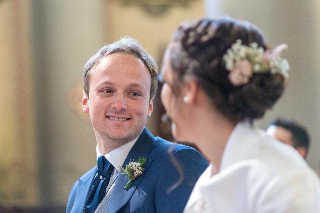 fotografo matrimonio torgnon valle d aosta 16