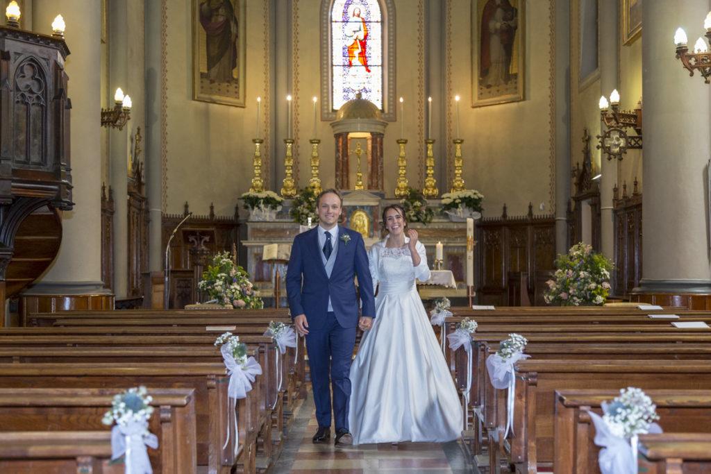 fotografo matrimonio torgnon valle d aosta 25