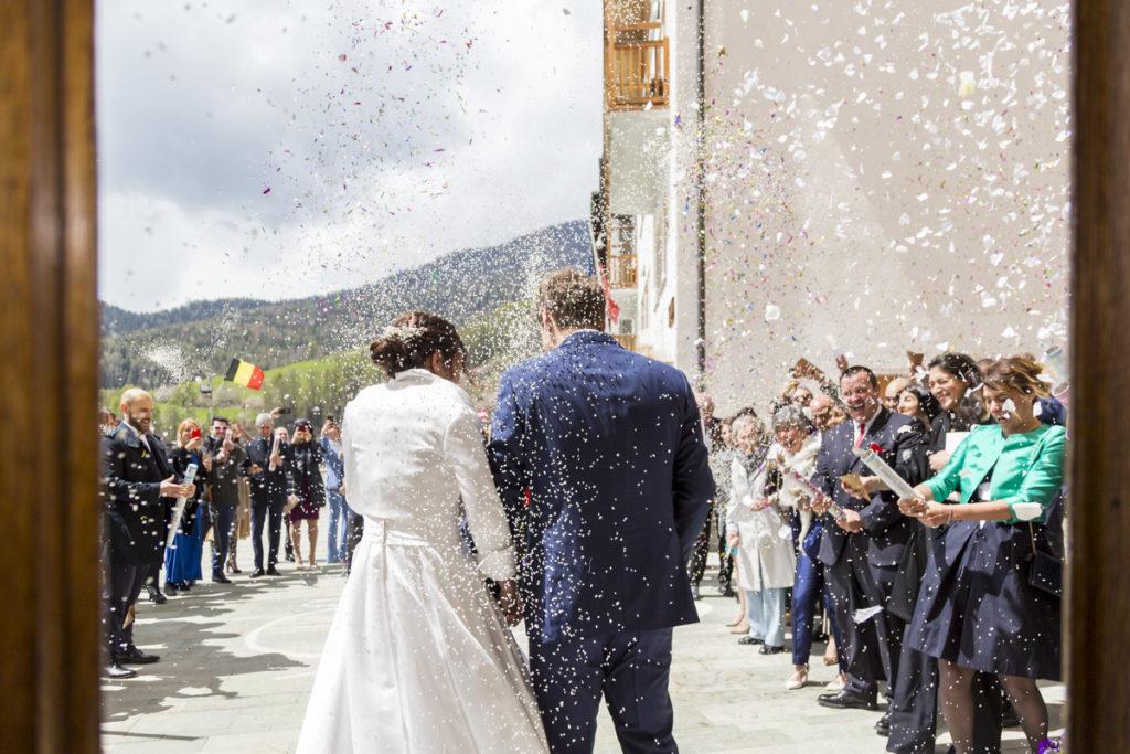 fotografo matrimonio torgnon valle d aosta 26