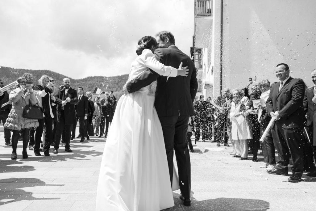fotografo matrimonio torgnon valle d aosta 27