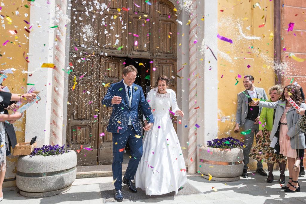 fotografo matrimonio torgnon valle d aosta 28
