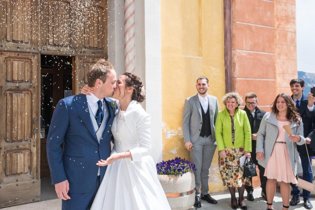 fotografo matrimonio torgnon valle d aosta 29