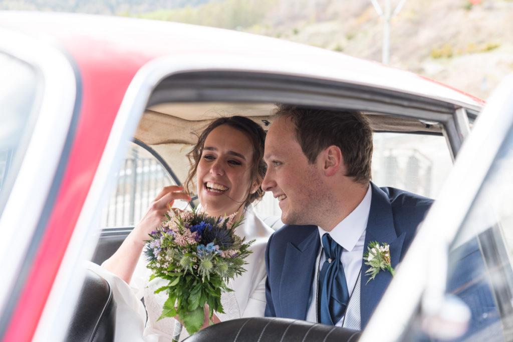 fotografo matrimonio torgnon valle d aosta 31