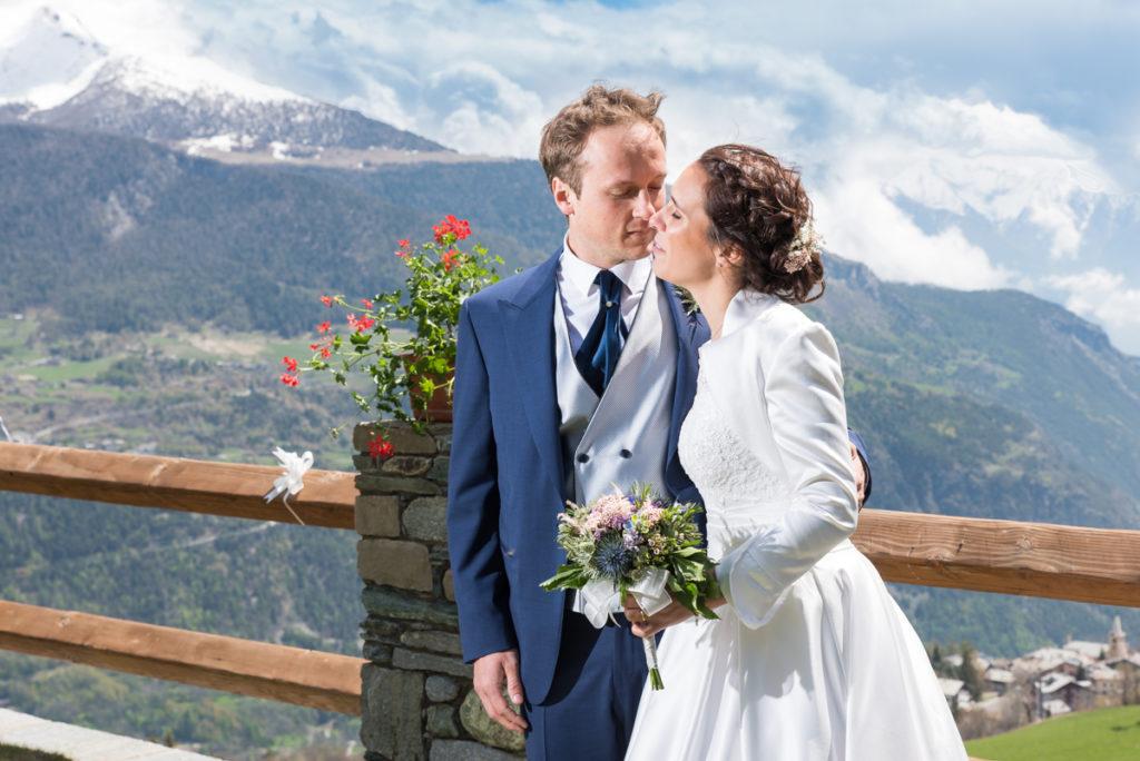 fotografo matrimonio torgnon valle d aosta 32