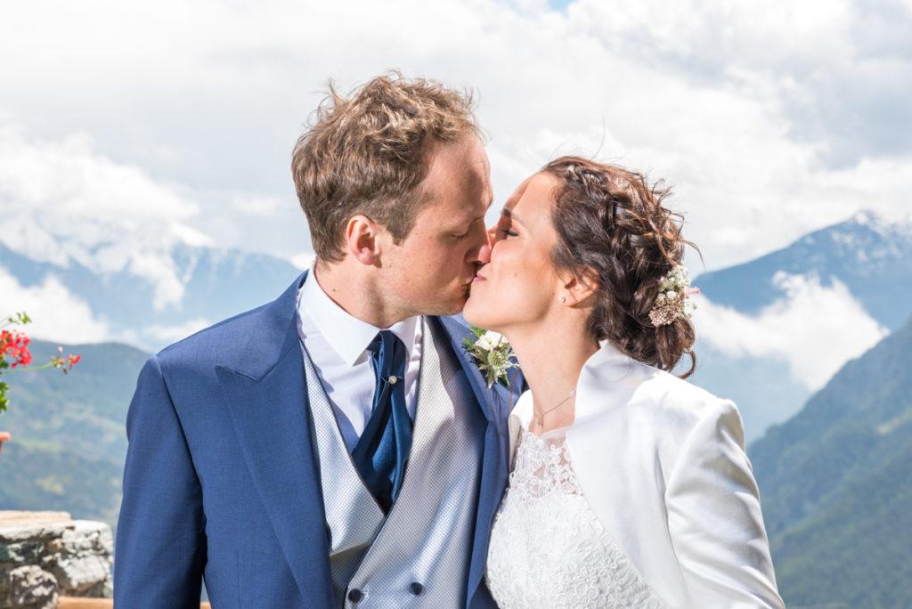 fotografo matrimonio torgnon valle d aosta 33
