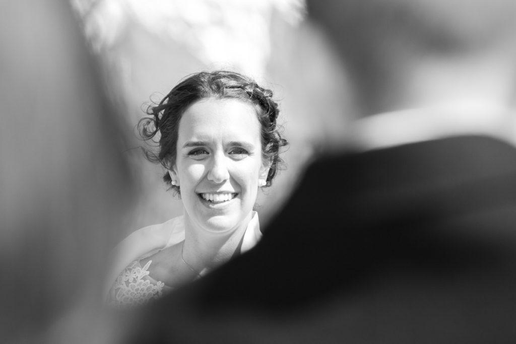 fotografo matrimonio torgnon valle d aosta 36