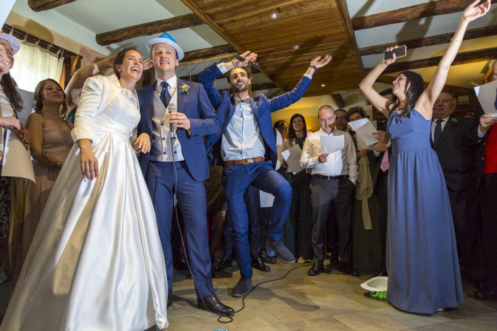 fotografo matrimonio torgnon valle d aosta 38