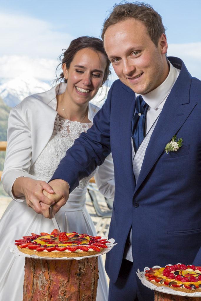 fotografo matrimonio torgnon valle d aosta 39