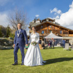 fotografo matrimonio torgnon valle d aosta 41