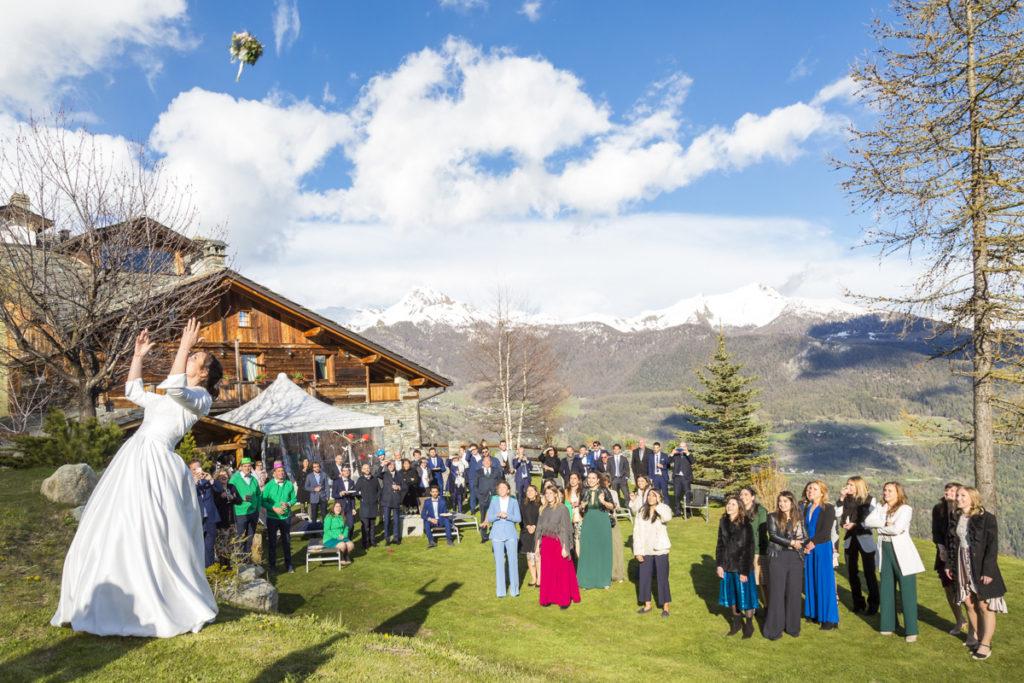 fotografo matrimonio torgnon valle d aosta 42