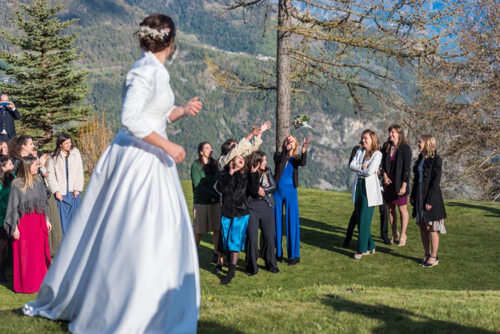 fotografo matrimonio torgnon valle d aosta 43