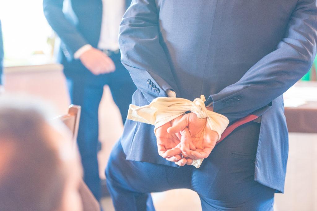 fotografo matrimonio torgnon valle d aosta 44