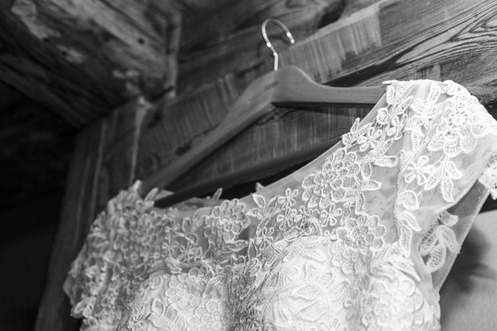 fotografo matrimonio torgnon valle d aosta 5