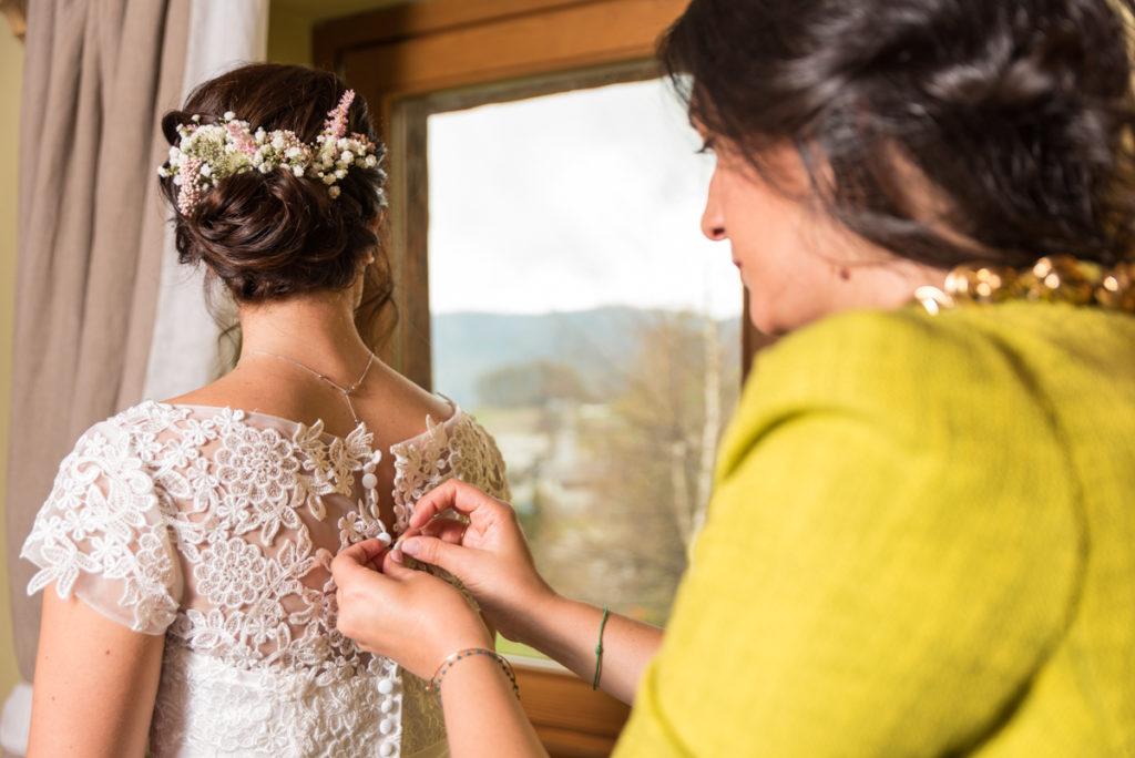 fotografo matrimonio torgnon valle d aosta 7