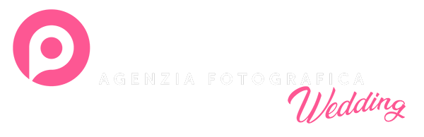 Aosta Panoramica Wedding Logo w