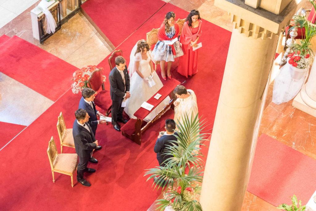 Fotografia Matrimonio Bergamo Villa Canton 21