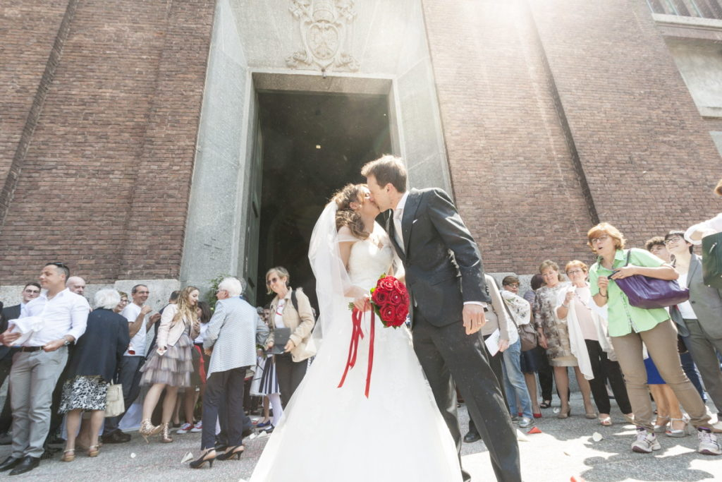 Fotografia Matrimonio Bergamo Villa Canton 25